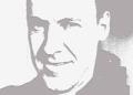 Bjørn Holtas blogg